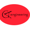 Provide full MEP/FP design, construction administration, and engineering studies
